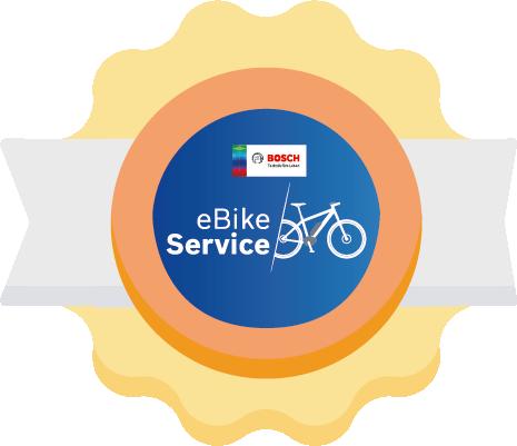 Bikevents
