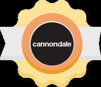 b-cannondale-b