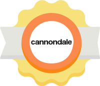 connondale-sales-experts-08